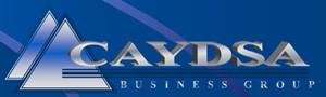 cropped-logo-caydsa-300-90.jpg